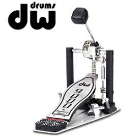 DW「DW-9000」バスドラム用シングルペダル/ドラム関連アクセサリー/ディーダブリュウー【送料無料】【smtb-KD】【RCP】:-as-p2
