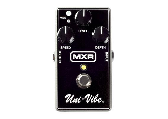MXR M68 Uni-Vibe Chorus/Vibrato/ユニバイブ/M-68【送料無料】【smtb-KD】【RCP】