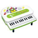 Toy Royal(トイローヤル)ロディ ミニグランドピアノ:3589【送料無料】【smtb-KD】【楽ギフ_包装選択】【楽ギフ_のし宛書】【RCP】:-as-...