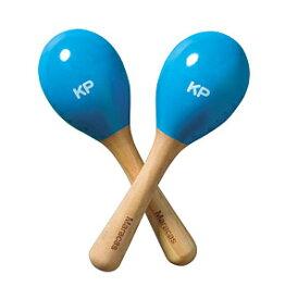 KP(キッズパーカッション) KP-120/MM BU ミニマラカス/ブルー Kids Percussion【送料無料】【smtb-KD】【RCP】【おとをだしてあそぶーGGR】