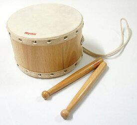 Rhythm poco(リズムポコ)「RP-390/BD」ベビードラム【送料無料】【smtb-KD】【RCP】【おとをだしてあそぶーGGR】:-as