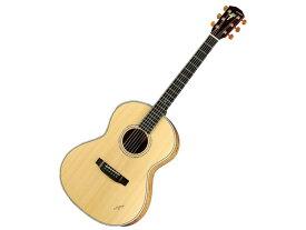 K.YAIRI  RF-150 オール単板  Kヤイリ【Angel Series】  アコースティックギター 【送料無料】【smtb-KD】【RCP】:-p2