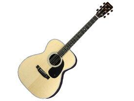 K.Yairi(ケーヤイリ) オール単板 アコースティックギター スタンダードシリーズ YF-00028 N(Natural) ハードケース付き/YF00028【送料無料】【smtb-KD】【RCP】