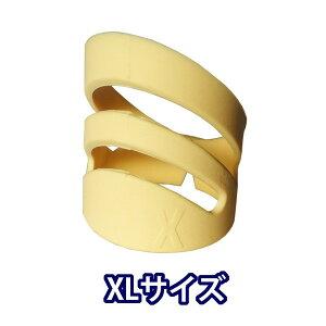 aLaska Pik XLサイズ×3個セット アラスカピック/フィンガーピック/FINGER PICK【送料無料】【smtb-KD】【RCP】:-p2