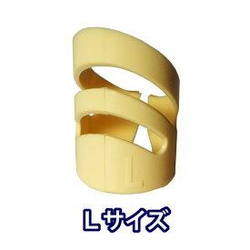 aLaska Pik Lサイズ×4個セット アラスカピック/フィンガーピック/FINGER PICK【送料無料】【smtb-KD】【RCP】:-p2