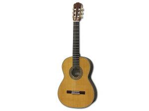 【受注生産、ご予約受付中】KODAIRA(小平ギター) AST-70L ショートスケールクラシックギター シダー単板 AST70L 630mm ショートスケール レディースサイズ【送料無料】【smtb-KD】【RCP】:-as