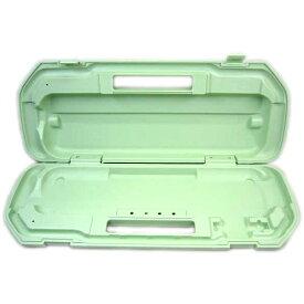 【この商品はメロディオン27鍵盤MX-27用です。】SUZUKI スズキ(鈴木楽器)「MP-212 アルトメロディオンMX-27用ケース」※鍵盤ハーモニカ・メロディオン用ケース※【送料無料】【smtb-KD】【RCP】
