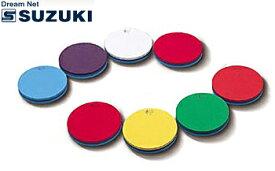 SUZUKI(鈴木楽器)ミュージックパッド MP-8【送料無料】【smtb-KD】【RCP】:-p5