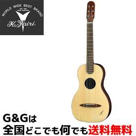 K.Yairi Shizuku-ST シズク アコースティックギター(コンパクトシリーズ) Compact Series ヤイリギター【smtb-KD】【RCP】