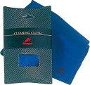 モーリス クリーニングクロス MCC-2 Morris Cleaning Cloth