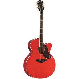 グレッチ エレクトリックアコースティックギター G5022CE Rancher Jumbo Cutaway Electric GRETSCH【smtb-KD】【RCP】:-p5