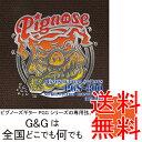 (1セット売り)ピグノーズギターPGG シリーズの専用弦。PGS-800 PGG-200 用 エレキギター弦 セット弦 PIGNOSE PGG…