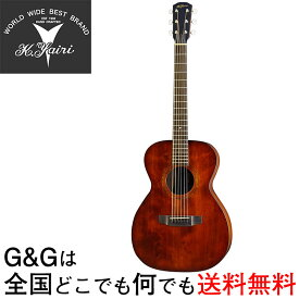 K.YAIRI Compact Series YFP-02 DM ヤイリ コンパクトアコースティックギター ミニアコギ【送料無料】【smtb-KD】【RCP】