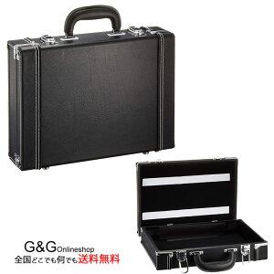 エフェクターケース ブラック GID EFH-101 BK GID EFECT CASE
