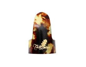 TAKAMINE フィンガーピック(セルロイド) FPT 5枚セット タカミネ 【送料無料】【smtb-KD】【RCP】