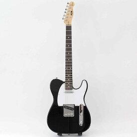 【あす楽対応】FUJIGEN/フジゲン BCTL10RBD-BK/01☆エレキギター Black ブラック【smtb-KD】【RCP】:-p5