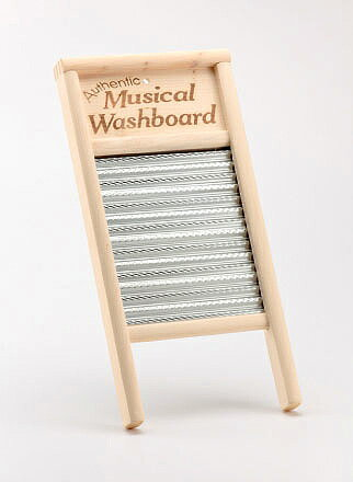 「FN75」 GROVER/Trophy Musical Washboard (ミュージカル・ウォッシュボード) 【送料無料】【smtb-KD】 【楽ギフ_包装選択】【楽ギフ_のし宛書】【RCP】:-as-p2