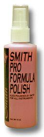 【ピンクポリッシュ】Ken Smith(ケンスミス) Pro Formula Polish×1本【送料無料】【smtb-KD】【RCP】