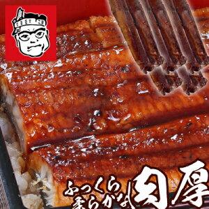 【送料無料】和食がんこのうなぎ200g5尾(タレ・山椒付)