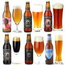 <春限定「さくら」ビール入>クラフトビール6種24本飲み比べセット【本州送料無料】【業務用箱】