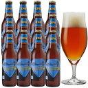 2度の世界一に輝いたIPAビール「YOKOHAMA XPA」12本セット【本州送料無料】【あす楽】