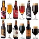 <さくらビール、チョコビール入>フレーバー クラフトビール 6種6本 飲み比べセット【本州送料無料】【あす楽:平日14時〆切】