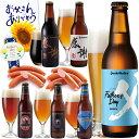 【父の日ギフト】世界ランクのソーセージ、ウインナー2袋 & クラフトビール 飲み比べ 6種6本セット おつまみ 詰め合わせ <父の日限定…