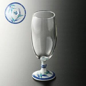 父の日 ギフト ビアグラス 有田焼【ビールグラス(オリーブ)】有田焼 波佐見焼 ギフト ビアグラス ギフト おしゃれ 贈り物 プレゼント おうち時間 ペアグラス