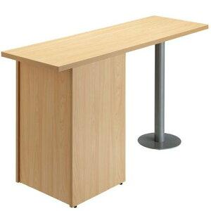 サイドテーブル/ナチュラル