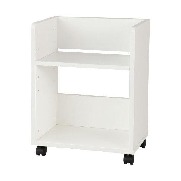 Garage アンダーラック MPT−U043UR 白 ホワイト 代引き可 410190