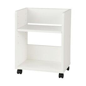 Garage アンダーラック MPT−U043UR 白 ホワイト 410190