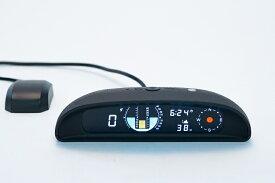 デジタルクリノメーター 12V車、24V車、汎用品