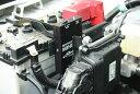 ジムニー JB64専用 ミニコン ショウワガレージオリジナルセッティング 専用取り付けステー付き