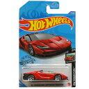 HotWHeeLs HW ROADSTERS 16 LAMBORGHINI CENTENARIO ROADSTER ホットウィール ミニカー