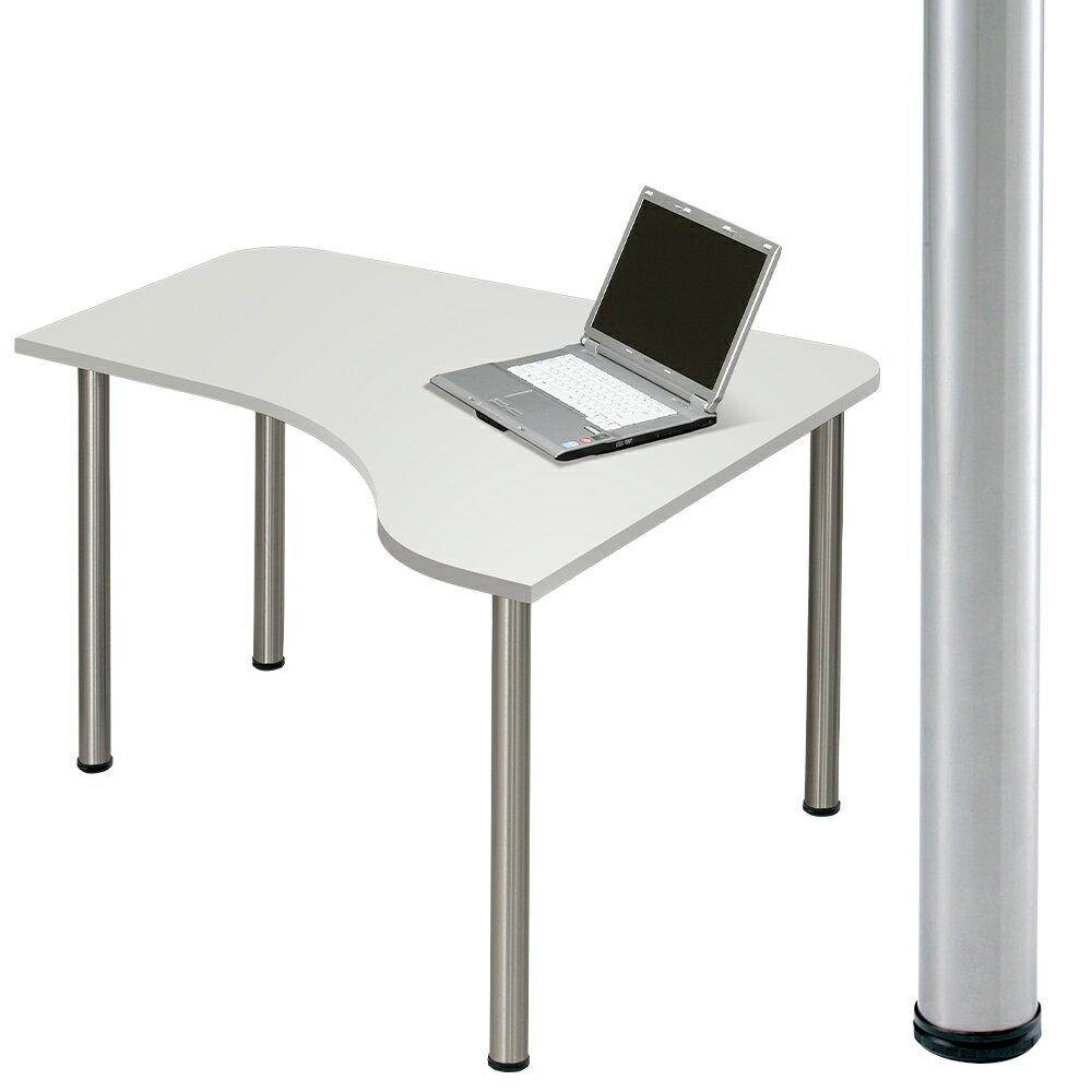 デスクD2 天板Dタイプ(Garage ガラージ シンプル L字型 l字 パソコンデスク PCデスク ワークデスク 勉強机 学習机 学習デスク 勉強机 事務机 オフィス 事務デスク 仕事用デスク 使いやすい 高校生 中学生 デスク 机 desk 仕事用机 ) ゲーミングデスク
