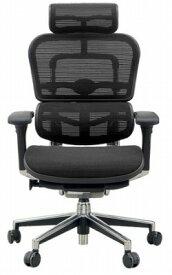 エルゴヒューマン ハイバック ハイブリット機能 パソコンチェア PCチェア ゲーミングチェア ゲーム 株 オフィスチェア 学習椅子 学習チェア 仕事用チェア 事務いす 事務椅子 チェア 椅子 イス 高級感 かっこいい