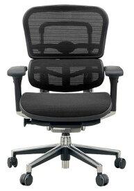 エルゴヒューマン ローバック ハイブリット機能 パソコンチェア PCチェア ゲーミングチェア ゲーム 株 オフィスチェア 学習椅子 学習チェア 仕事用チェア 事務いす 事務椅子 チェア 椅子 イス 高級感 かっこいい