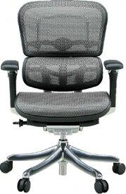 エルゴヒューマン プロ ローバック ハイブリット機能 パソコンチェア PCチェア ゲーミングチェア ゲーム 株 オフィスチェア 学習椅子 学習チェア 仕事用チェア 事務いす 事務椅子 チェア 椅子 イス 高級感 かっこいい