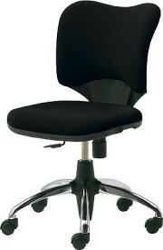 PLUS プラス Prop プロップ パソコンチェア オフィスチェア ワークチェア PCチェア 学習チェア 事務椅子 事務チェア 勉強椅子 学習椅子 イス キャスター付き 長時間作業 おすすめ デスクワーク 長時間 日本製 国産 肘付き 在宅
