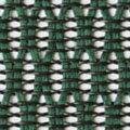 パソコンチェア・オフィスチェアエルゴヒューマンプロEHP-LPLハイブリット機能オットマン内蔵GN(KM-14)EHP-LPL