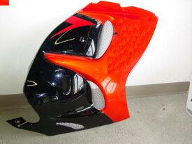PPM カスタム(PPM Custom)08'-UP GSX-1300R 隼 フェアリングスクリーン,クローム08'-UP Suzuki Hayabusa Chrome Fairing Screens
