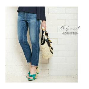 【期間限定!送料無料♪】サンダルエスパドリーユウエッジソール靴ねじり紐レディース夏お試し