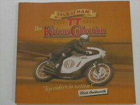 THE KIRTONS COLLECTION TT 1952−1971