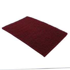 ヒロバ・ゼロ 不織布研磨材(#400相当) 研磨スポンジ 研磨材
