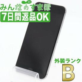 【中古】 iPhone6S 16GB スペースグレイ 【SIMフリー】 本体 スマホ iPhone 6S アイフォン アップル apple 【あす楽】 【保証あり】 【送料無料】 ip6smtm349