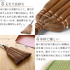 Hemp-palm broom 5 Tamate broom skin winding 70cm Shonosuke Yamamoto store かねいちほうきしゅろ hemp palm cleaning Mother's Day present souvenir housewarming