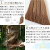 Shonosuke Yamamoto store かねいちほうきしゅろ hemp palm cleaning Mother's Day present souvenir housewarming out of the hemp-palm broom 4 ball fierce god broom crest