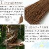 Hemp-palm broom 3 ball チリハタキ Shonosuke Yamamoto store かねいちはたきほうきしゅろ hemp palm cleaning Mother's Day present souvenir housewarming