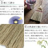 Takeru Edo sticked broom extra special timber dealer biography soldier of the Imperial Guard store room broom broom broom Indian corn cleaning Mother's Day present housewarming