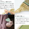 Edo short-handled broom extra special timber dealer biography soldier of the Imperial Guard store room broom broom broom Indian corn cleaning Mother's Day present housewarming